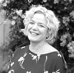 Leigh-Ann Davies (BW).png