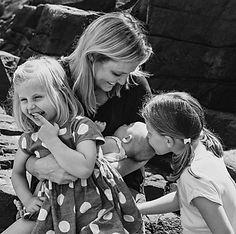 Sarah & Kids.jpg