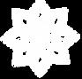 Rosana_logomarca.png