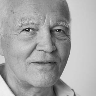 Vogelsang Portraits TIFF 6.jpg