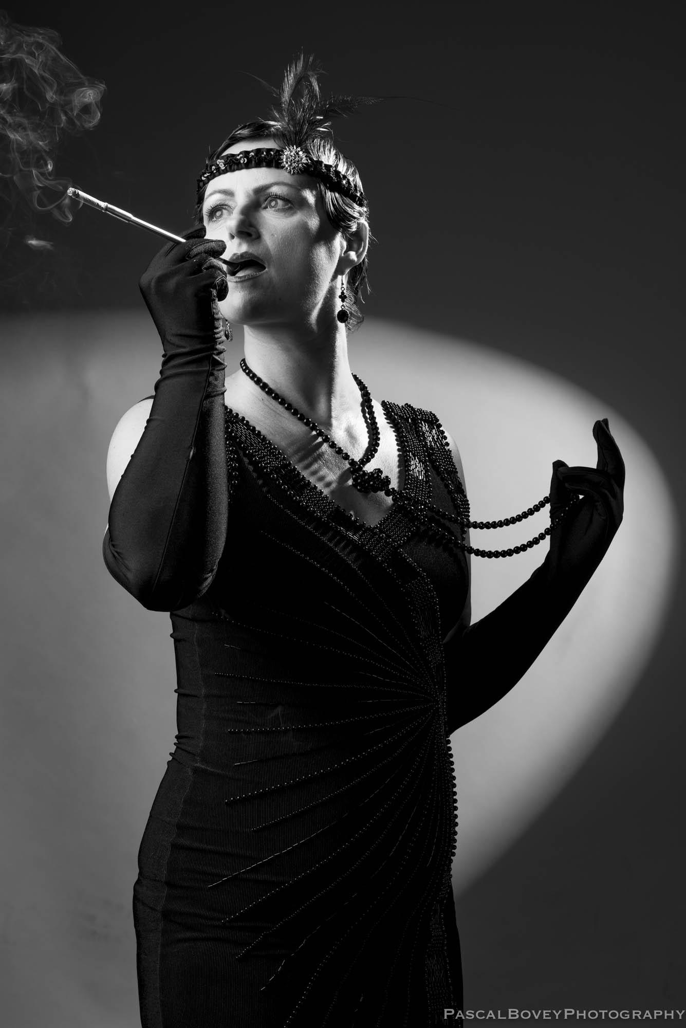 Irina 01