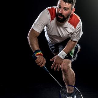 Badminton Turnier - Pascal Bovey.jpg