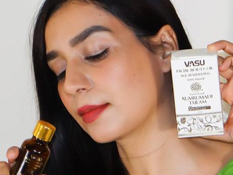 Achieve Perfect Skin with Vasu Healthcare