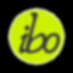Logo - iBo_edited.png