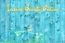 Resized Inspire Beauty Online Higher Gre