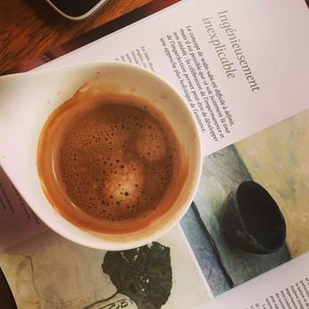Café revue.JPG
