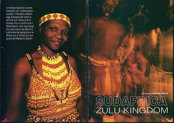 Zululand 1.JPG