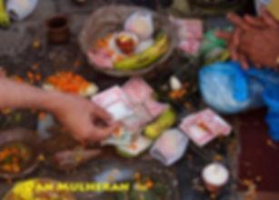 Money in Nepal.jpg