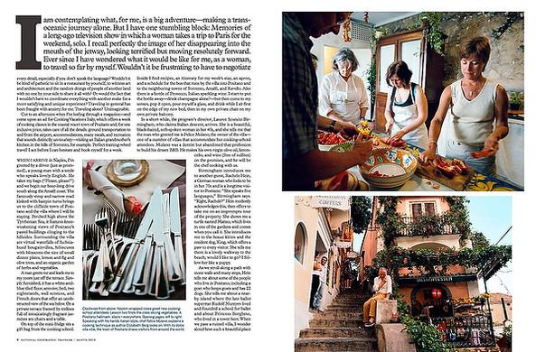Positano cooking school-2 copy.JPG