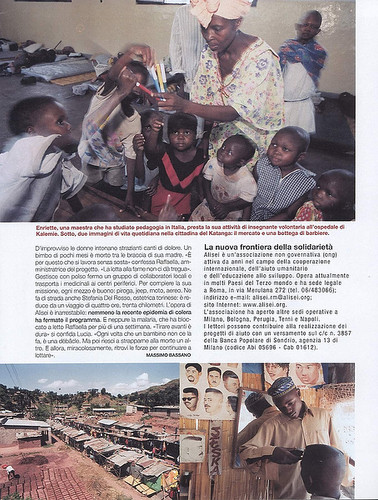 Congo 04.JPG