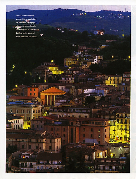Cosenza page 3.JPG