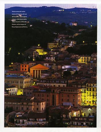 Cosenza page 3.JPG