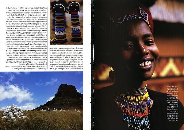 Zululand 4.JPG