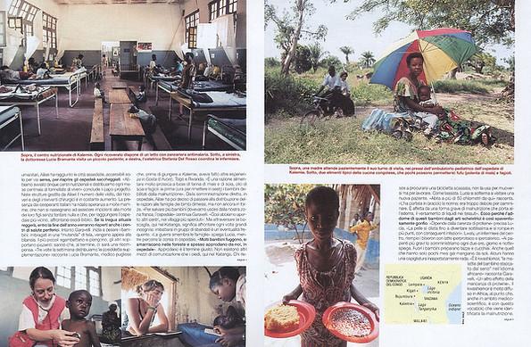Congo pagg 5-6.JPG