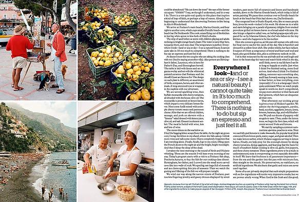 Positano cooking school-3 copy.JPG
