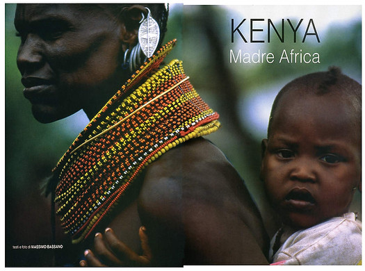 Kenya 01.JPG