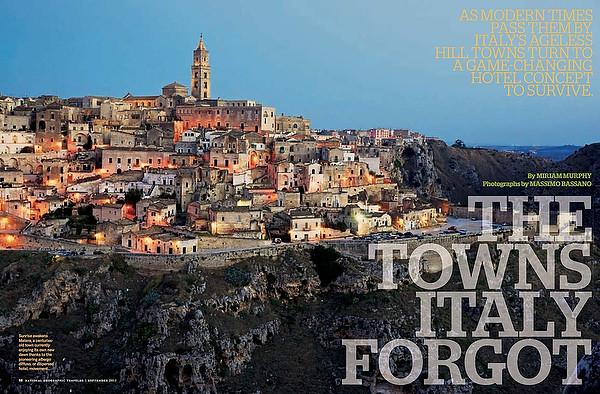 ITALY S 2011aA copy.JPG