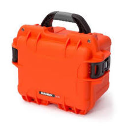 Nanuk Plasticase Orange.jfif