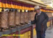 Lhasa TibetA.jpg