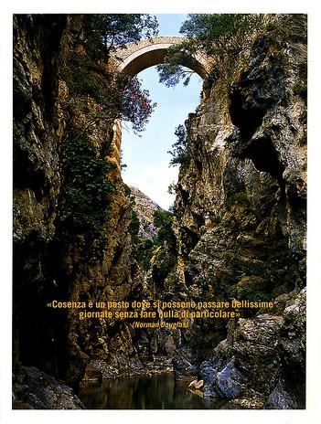 Cosenza page 8.JPG