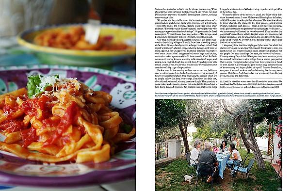 Positano cooking school-5 copy.JPG