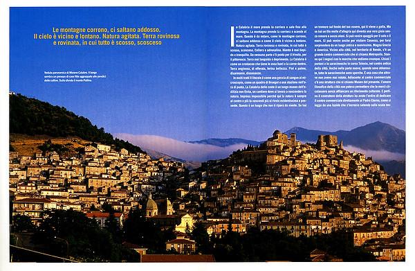 Cosenza page 5-6.JPG