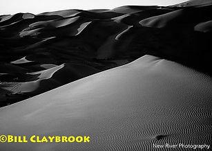 Erg Chebbi Morocco.jpg