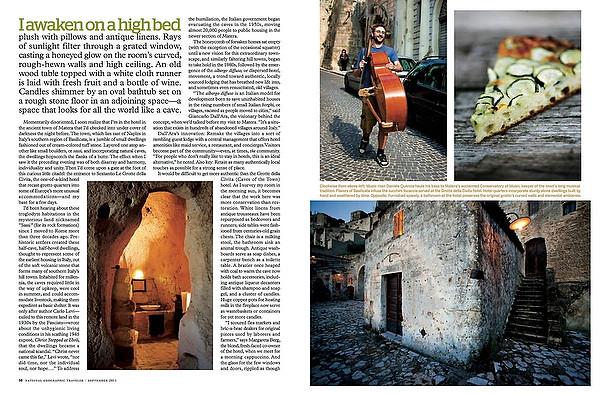 ITALY S 2011bA copy.JPG