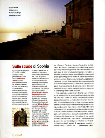 Cosenza page 9.JPG