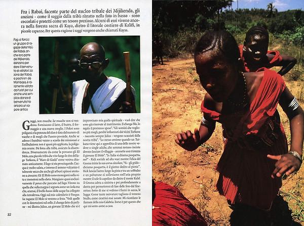 Kenya 06.JPG