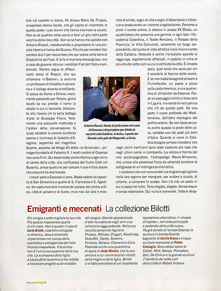 Cosenza page 7.JPG