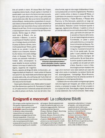 Cosenza page 7.JPG