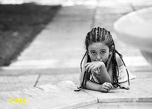 Cuban Girl.jpg