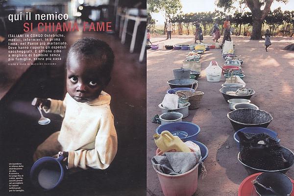 Congo Kalemie Starvation.JPG