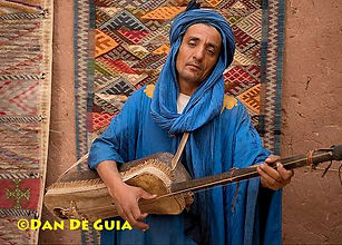 morocco Dan De Guia.jpg