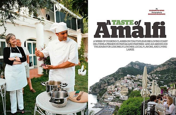 Positano cooking school-1 copy.JPG