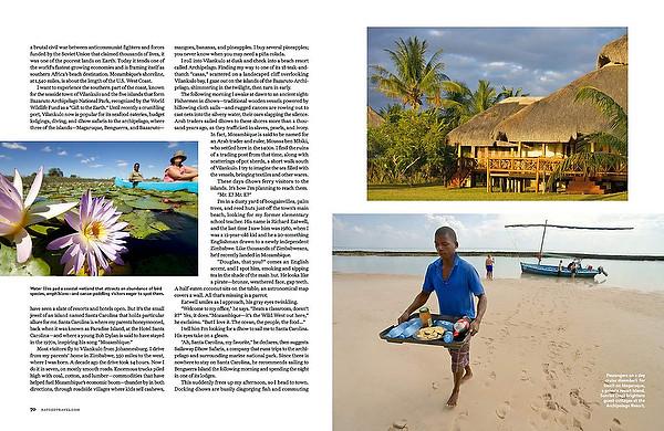 Mozambique 03.JPG