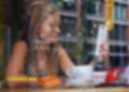Girl in the bar.jpg