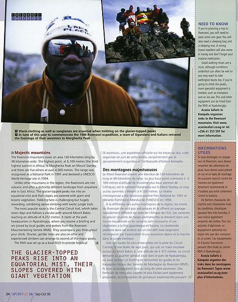 Rwenzori Spirit SN page 3.JPG