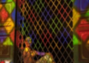 Steve Hill Morocco 2019 website.jpg