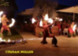 Fia Fia dance Samoa.jpg