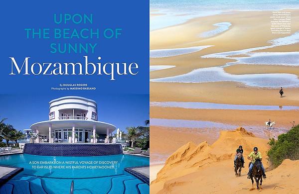 Mozambique 01.JPG