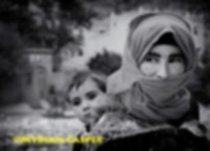 Morocco Lady Ait Benhaddou.jpg