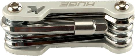 TLK-002