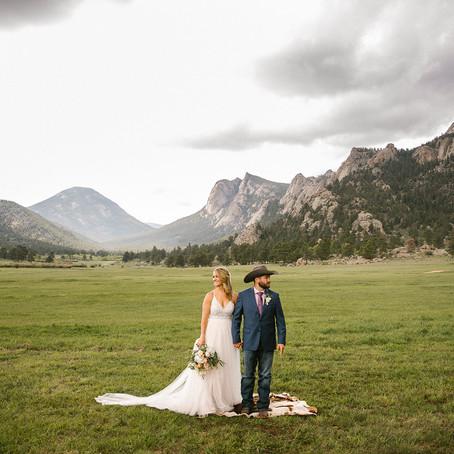 Questions to ask you Colorado Mountain Venue