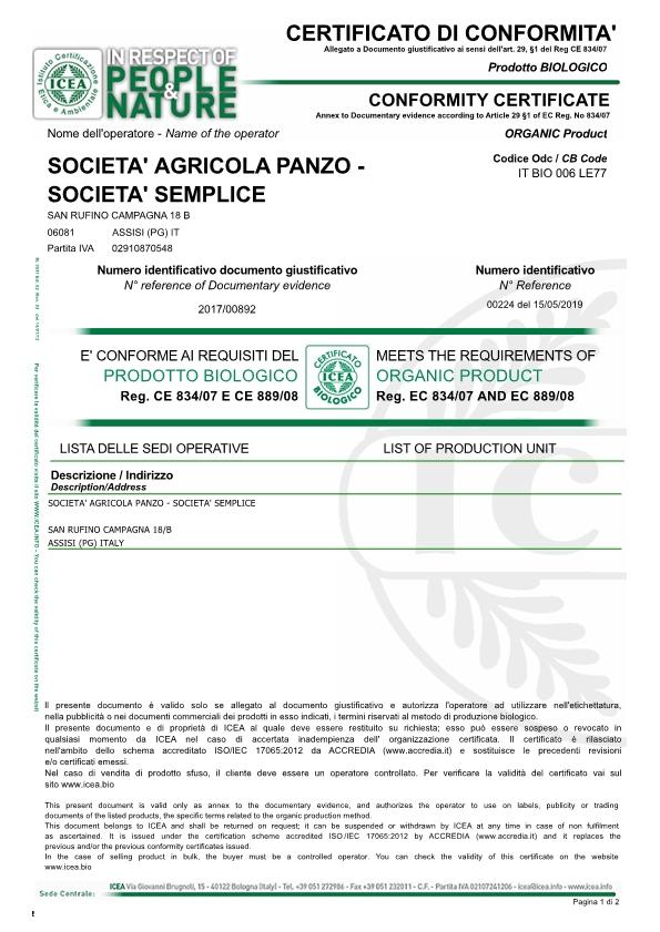 Certificato_conformità_2019_olio-page1.