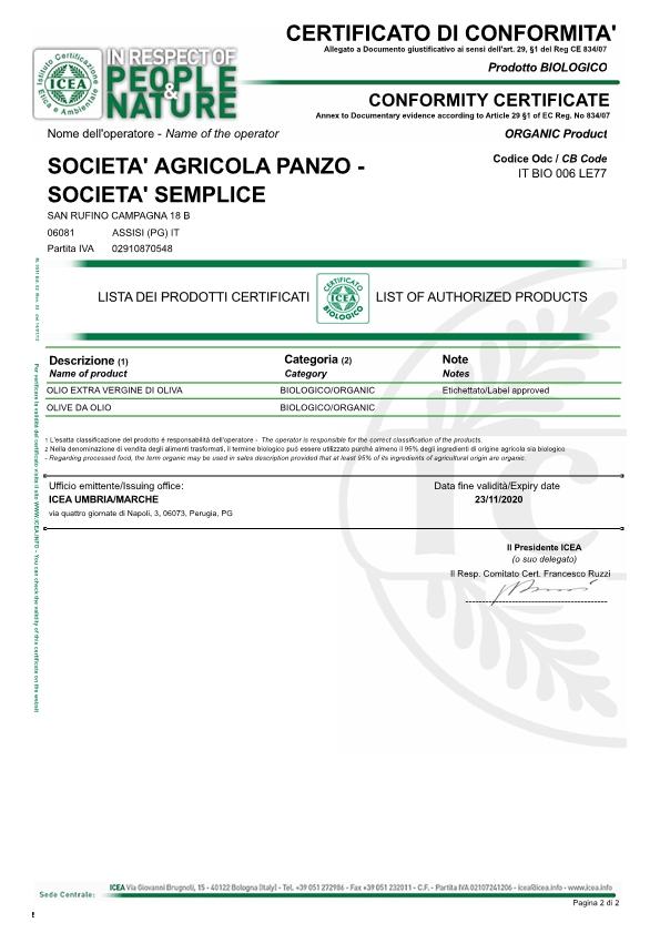 Certificato_conformità_2019_olio-page2.