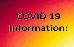 Covid 19 website button.jpg