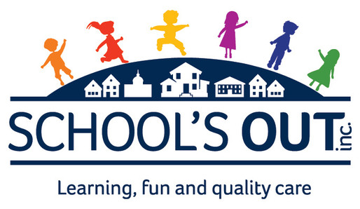 SchoolsOUT_FinalLogo.jpg