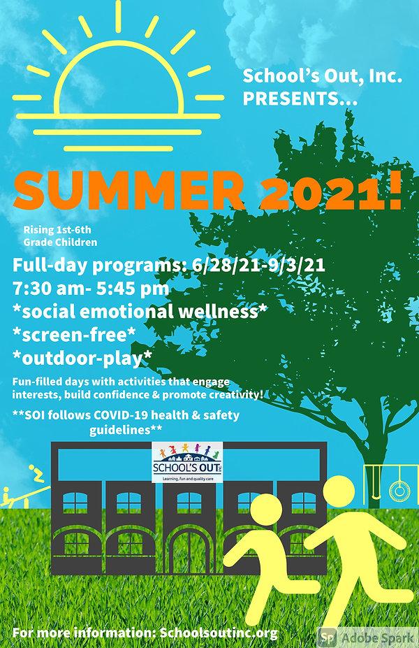 Summer 2021 Flyer-Website.jpg